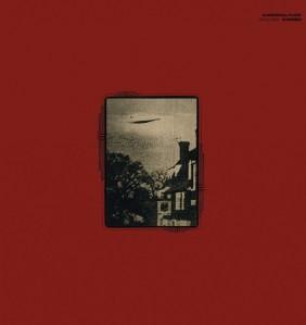 UFO Vinyl Sleeve.qxp