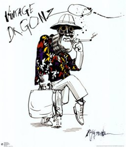 ralph-steadman-fear-and-loathing-in-las-vegas1