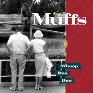 the_muffs-_whoop_dee_doo_cover__sm_4