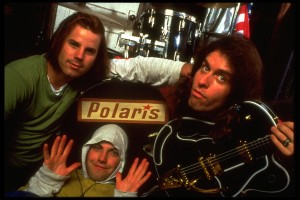 Polaris_90s-600x400