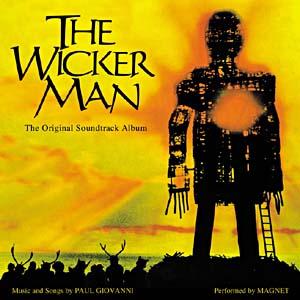 Wickerman_FILMCD330