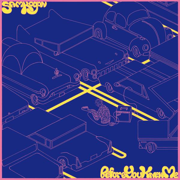 sam-kogon-review-600x600