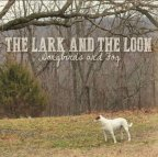 The Lark and The Loon- Songbirds and Fog