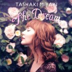 Now Playing: Tashaki Miyaki