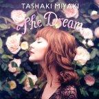 Now Playing: Tashaki Miyaki