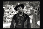 Now Playing: Bo Diddley