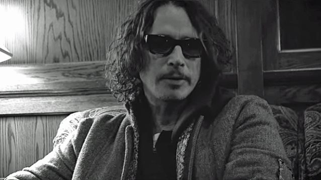 chriscornell1057thepoint2015_638