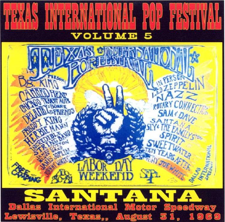 1969-08-31-Texas_Pop_Festival-front