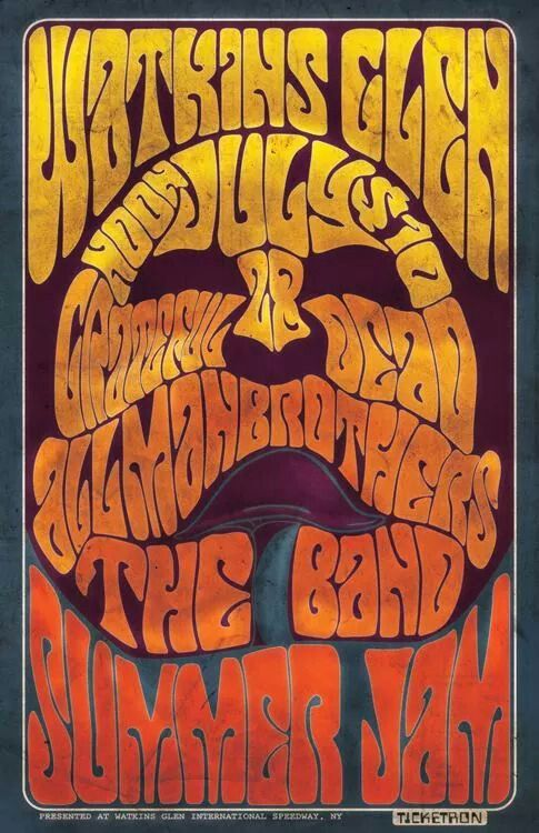 5811eeda6c8ab962235794a440e6cd6f--gig-poster-concert-posters.jpg