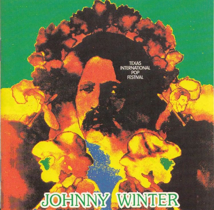 johnny-winter-texas-international-pop-festival-cd