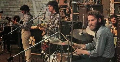 levon-with-the-band-watkins-glen