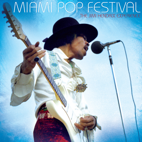 miamipop_cover