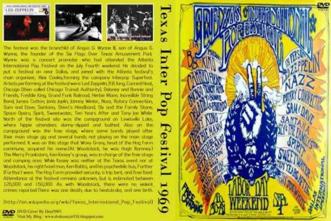 o_texas-international-pop-festival-1969-dvd-very-rare-2891.jpg