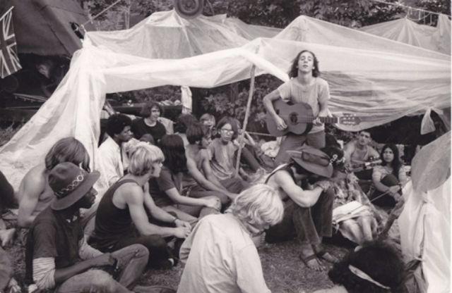powder-ridge-rock-festival-1970-11.jpg