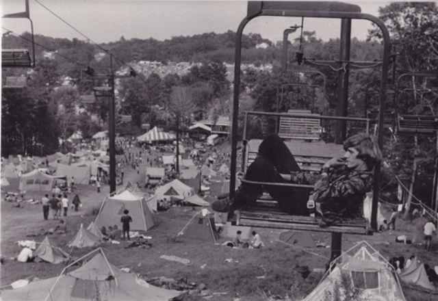 powder-ridge-rock-festival-1970-5