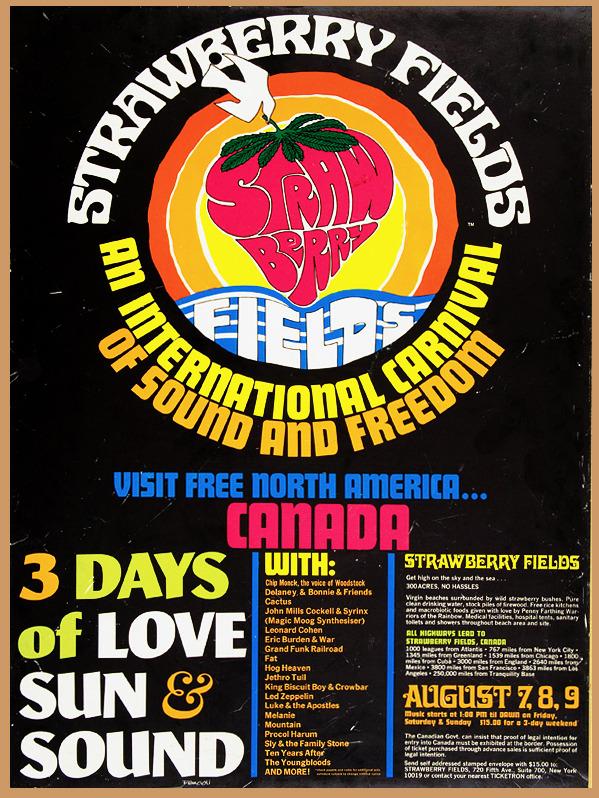 strawberryfieldsfieldsfestival3.jpg.scaled1000