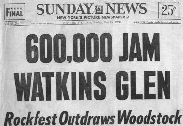 wg-nysundnews-7-29-1973-1.jpg