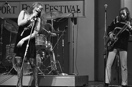 1968 07. 28 i  Janis Joplin Newport.jpg