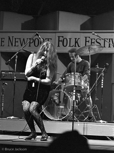1968.3578.35_Joplin_at_Newport_ed