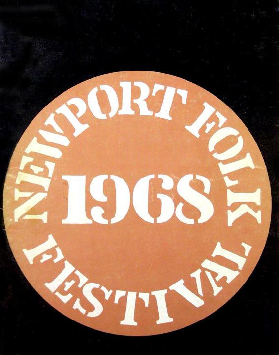 1968_newport_folk 2