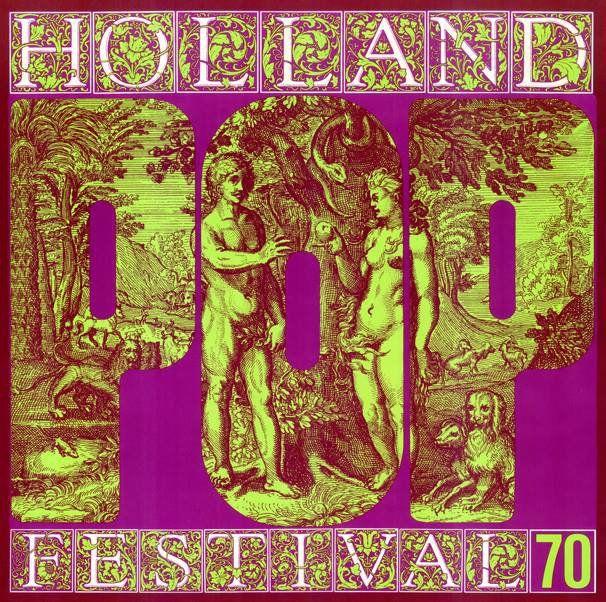 31c0120763ef1d6e7c1265d3637bf4d5--holland-stamping.jpg