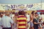 Festival Friday: The (Second) Atlanta International Pop Festival