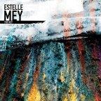 Estelle Mey- The Key