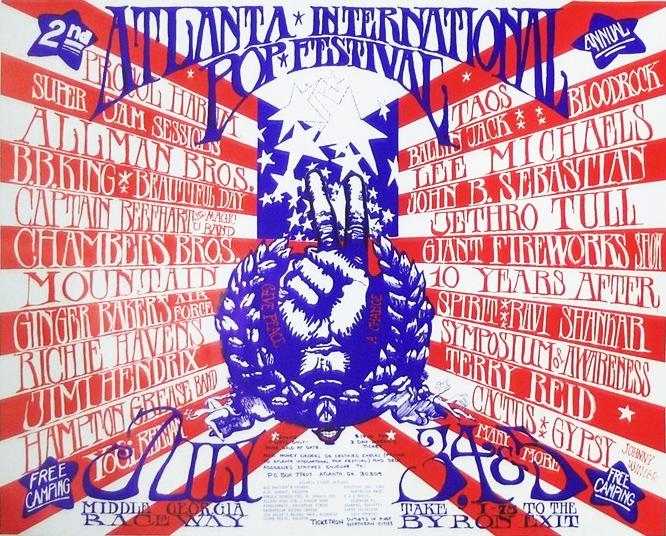 ATLPopFestival1970