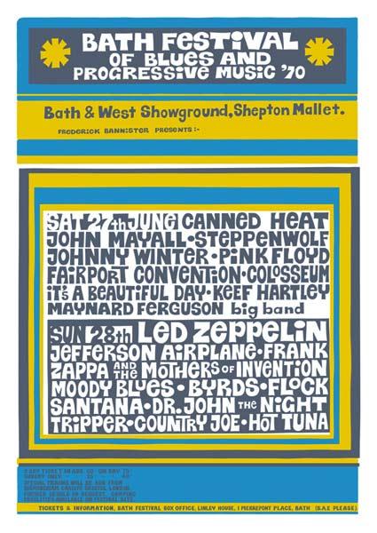 Bath-Festival-70-joe-poster.jpg