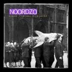 Noordzo-  Shark Funeral Songbook