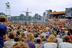 Kralingen Music Festival 1970 (The Holland Pop Festival)