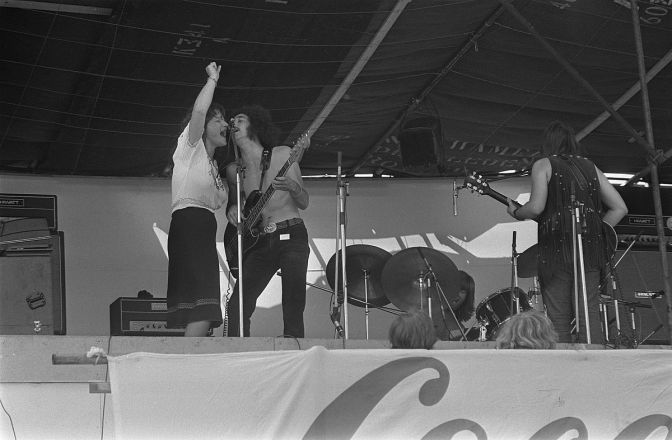 Kralingen1970