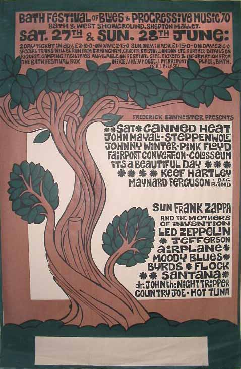 new-bath-poster-tree.jpg