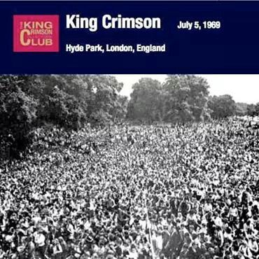 8456af299573e58192cd38fe5e3b7803--king-crimson-hyde-park