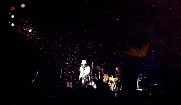 Alice_Cooper_Mar_Y_Sol_Festival_April2-72.jpg