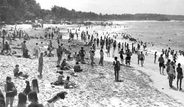 Beach_-_Mar_Y_Sol_Festival_April-72.jpg