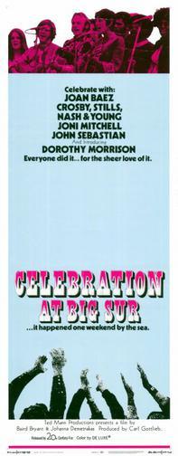 Celebration_at_Big_Sur_FilmPoster.jpeg