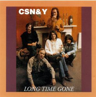csny-ltg-front