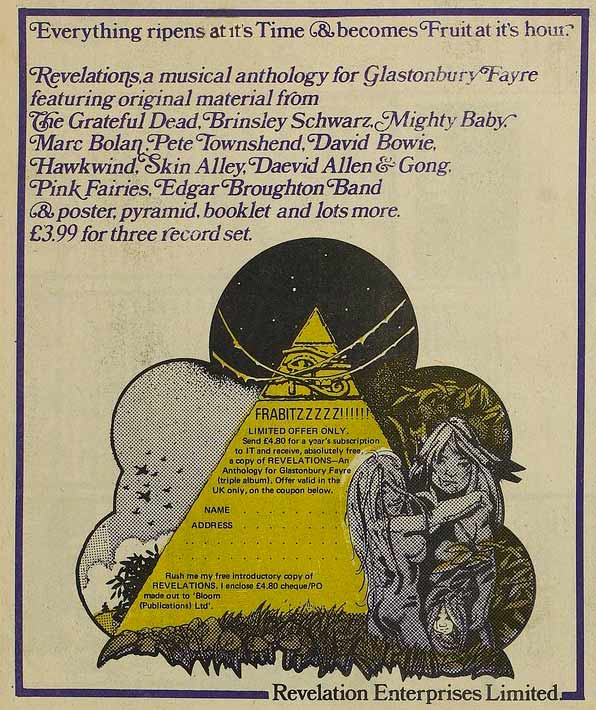 glasto-71-album-advert.jpg