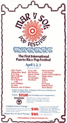 Mar_Y_Sol_Pop_Festival,_Puerto_Rico,_1972_official_poster.jpg