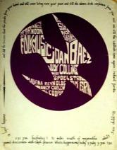 poster-bigsur66