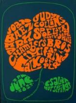 poster-bigsur67