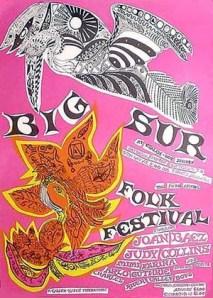 poster-bigsur68