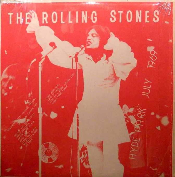 rolling-stones-hyde-park-july-1969