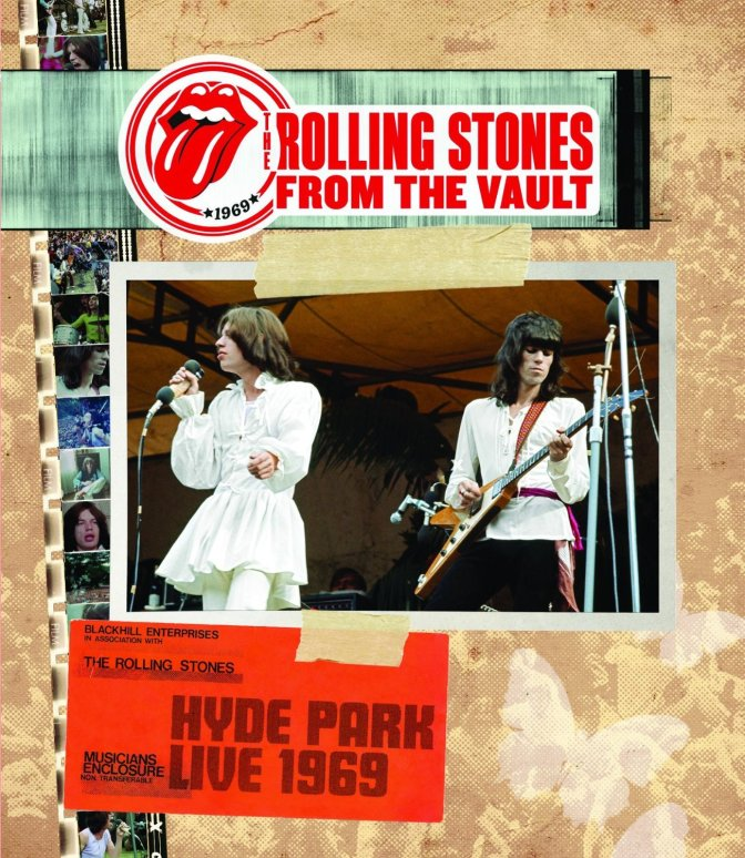 rolling-stones-hyde-park-live-1969