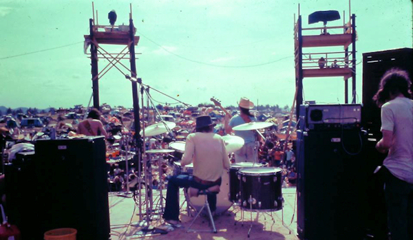 Stonehenge_Mar_Y_Sol_Festival_April3-72.jpg