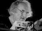 RIP Holger Czukay