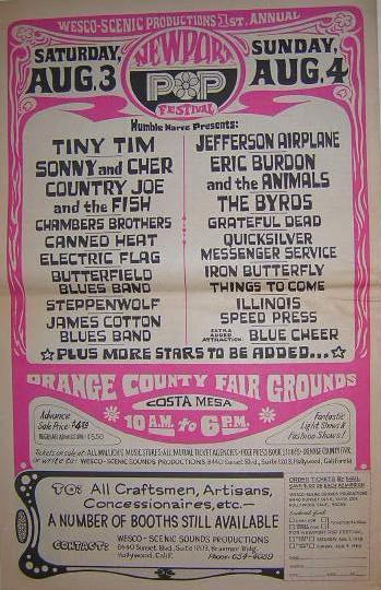 Newport-Pop-Festival-Grateful-Dead-1968-Concert-Poster-Type-Ad.jpg
