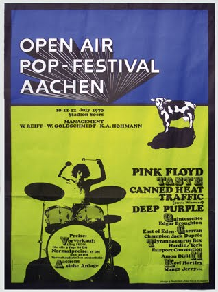 open_air_pop_festival_aachen_-_poster.jpg