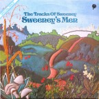 Fall Flashback Folk Fridays: Sweeney's Men